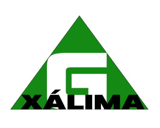 Grupo Xálima